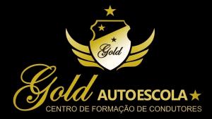 Gold Autoescola  - Condutores de Excelência